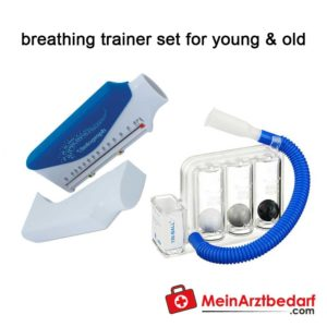 trainer_for_lung