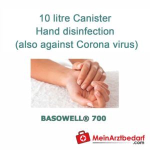 hand_disinfection_10_litres