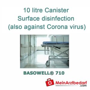surface_disinfection_10_litres_basowell